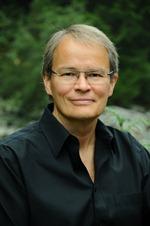 Lars Kaario, Conductor