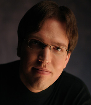 Christopher Nickel, Composer