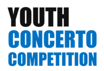 Concerto Competition logo