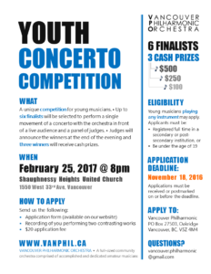 vpo-concerto-competition-poster-2016-17-final